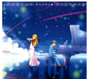 Shigatsu wa Kimi no Uso: Original Song & Soundtrack