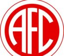 América Futebol Clube (RJ)