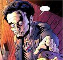 Doctor Psycho 022.jpg