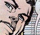 Steven Danvers (Earth-1010)