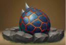 Shadow Wing Egg.png