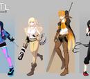 Riftling/Ask the new Team DGTL!