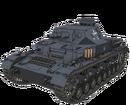 AusfD.png