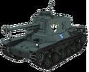 Type 3 Chi-Nu.png