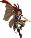 FE Heroes Intro Ike.png