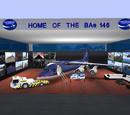 British Aerospace 146 (McKeenan Aviation)