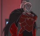 Dracula (Avengers Assemble)