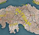 Kontynent Tairiku