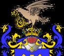 Brzozowscy