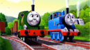 Hiro(EngineAdventures)5.png