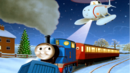 TheLastTrainforChristmas9.png