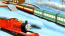 TheLastTrainforChristmas8.png