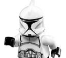 Clone Trooper (Searingjet)