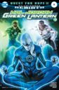 Hal Jordan and the Green Lantern Corps Vol 1 14.jpg