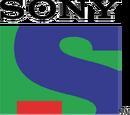 Sony Channel (Republic of Juan Carlos)