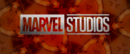 DS Marvel Kaleidoscope.png