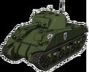 M4 Sherman.png