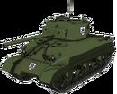 M4A1(76) Sherman.png
