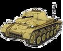 Panzer II.png