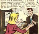 Action Comics Vol 1 317/Images