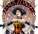 Wonder Woman (Earth-126AA)