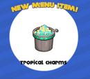 Encantos Tropicales