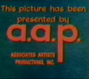 Associated Artists Productions