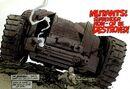 Monster Batmobile 1.jpg