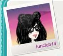 FunClub14