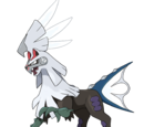Ethan's Silvally