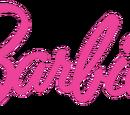 Barbie Entertainment