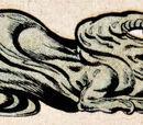 Creatures (Kosmos)