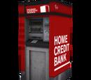 ATM (Feral Designs)