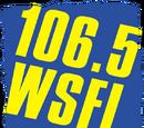 WSFL-FM