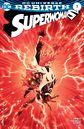 Superwoman Vol 1 7.jpg