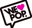 We Love Pop