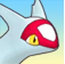 Cara de Latias 3DS.png