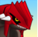 Cara de Groudon 3DS.png
