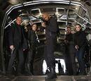 Der Mann hinter S.H.I.E.L.D. (Marvel's Agents of S.H.I.E.L.D.)