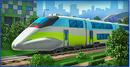 Railroad Marathon I.png