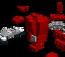 Xenodrone98/Lego Subnautica project enlistments