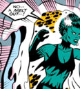 Banca Rech (Earth-616) from West Coast Avengers Vol 1 12.jpg
