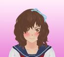 Beckyxd/Okiku Ishimaru