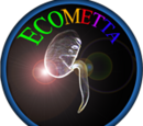 Ecometta Wiki