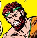 Hercules(Earth-616)-Defenders Vol 1 63 001.jpg