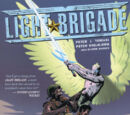 The Light Brigade (Collected)