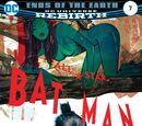 All-Star Batman Vol 1 7