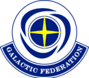 Galactic Federation (Metroid)