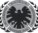 S.H.I.E.L.D. Academy of Science and Technology Students