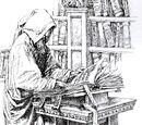 Druid Histories